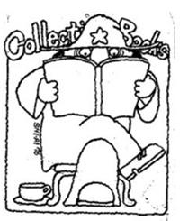 教科書ダウンロードページ:のイメージ